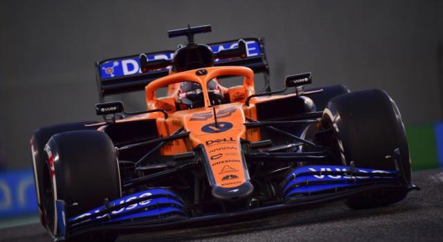 """F1, Marc Gené: """"Sainz è uno dei migliori piloti del circuito. Alonso farà la guerra alla Ferrari"""""""