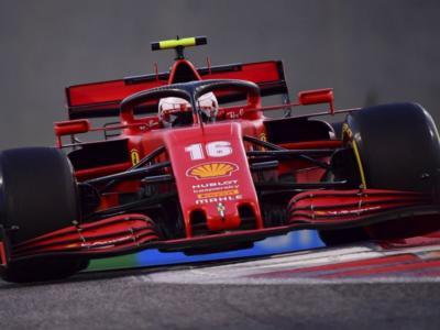 DIRETTA F1, FP2 GP Bahrain 2021 LIVE: è tutt'altra Ferrari! Sainz 4° e vicinissimo alla vetta!