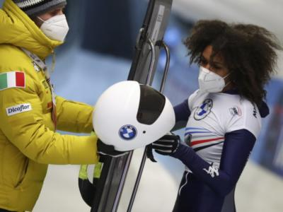 Skeleton, Coppa del Mondo Winterberg 2021: in palio anche i titoli europei. Favoriti Dukurs e Flock