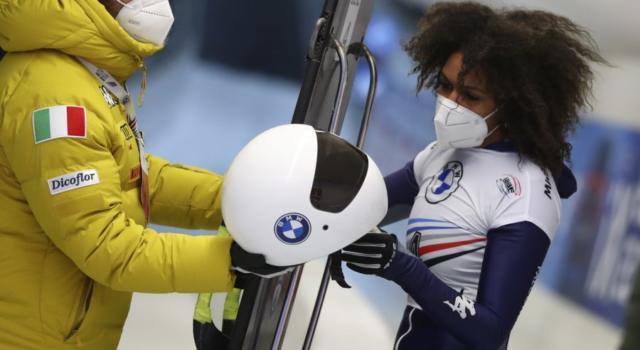 Skeleton, Coppa del Mondo Winterberg 2021: in palio anche i titoli europei. Favoriti Dukurs e Flock