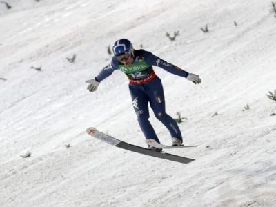 Salto con gli sci, Coppa del Mondo: i convocati dell'Italia. Le donne debuttano a Ramsau, uomini a Engelberg