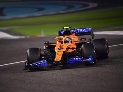"""F1, la McLaren mette in vendita la sede di Woking. Paul Walsh: """"Venderla per poi ripagarla"""""""