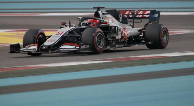 Pietro Fittipaldi si prepara ad un ritorno in IndyCar