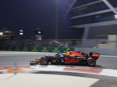 Ordine d'arrivo F1, GP Abu Dhabi 2020: risultato e classifica gara. Verstappen vince, Mercedes battute. Ferrari fuori dalla top-10