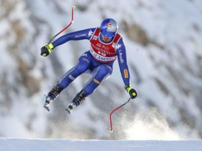 Sci alpino, Coppa del Mondo Bormio e Semmering: orari, programma, tv, streaming