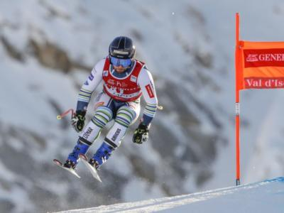 Sci alpino, le pagelle di oggi: Cater si inventa la magia della vita, Dominik Paris cresce e sogna l'agguato