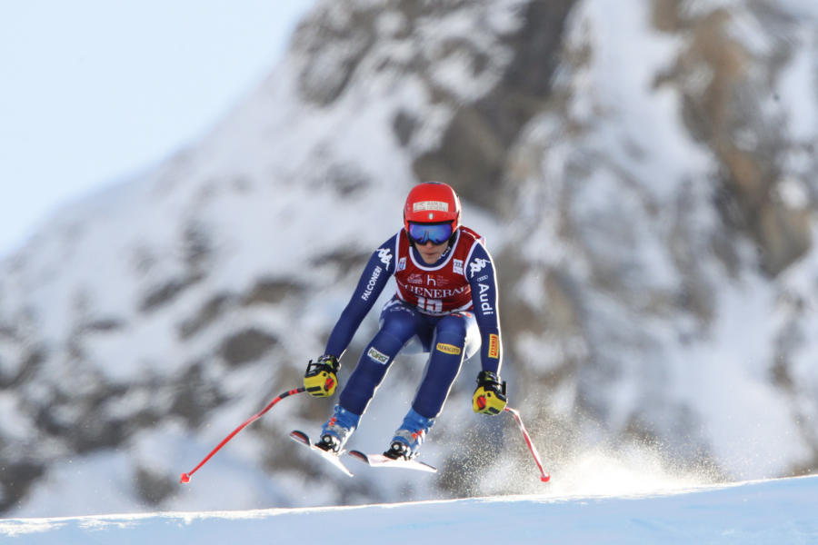 Sci alpino, inizia un weekend rivoluzionato! Si parte con il gigante di Kranjska Gora e lo slalom di Flachau