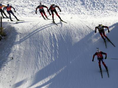 Biathlon, IBU Cup 2021: Anastasiia Goreevavince la sprint a Obertilliach, Eleonora Fauner 34ma