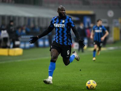 LIVE Verona-Inter 1-2, DIRETTA Serie A calcio: Lautaro e Skriniar firmano le reti della vittoria. Pagelle e highlights