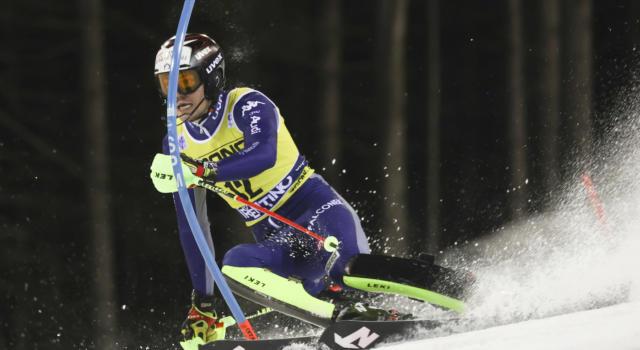Sci alpino, cancellate Wengen e Kitzbuehel. Uomini a Flachau: cosa sta succedendo? Facciamo chiarezza