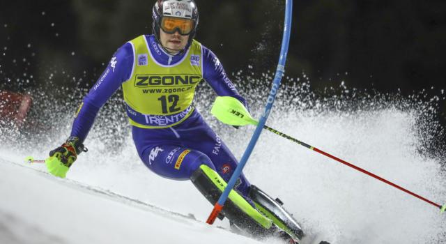 LIVE Sport Invernali, DIRETTA: Marta Bassino superstar, vince ancora! Hofer e Pittin sfiorano il podio, Wierer trema sul più bello