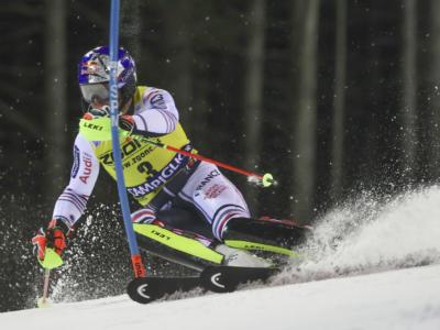 Classifica Coppa del Mondo sci alpino 2021: Pinturault vince la Sfera di Cristallo con 167 punti di margine su Odermatt