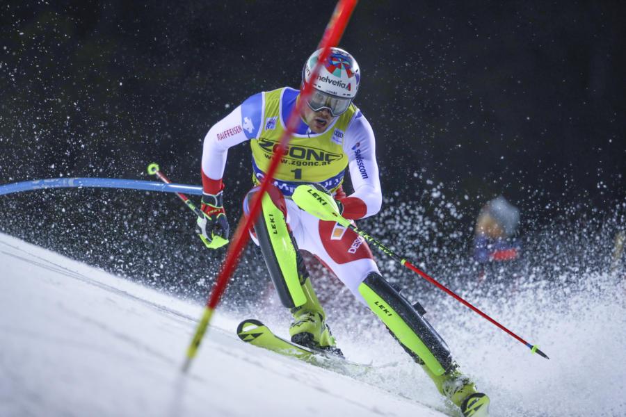 Sci alpino, Coppa del Mondo Schladming 2021: programma, orari, tv, streaming. Il mito della Planai!