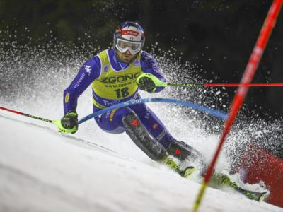 Sci alpino, startlist slalom Schladming. Programma, orari, tv, pettorali di partenza