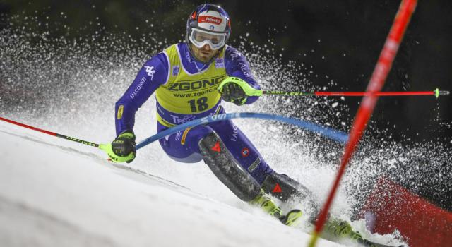 Sci alpino fine settimana Flachau e Kranjska Gora: orari, programma gare, tv, streaming RAI ed Eurosport