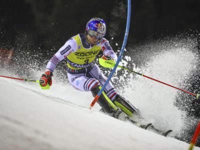 Classifica Coppa del Mondo sci alpino 2021: Alexis Pinturault allunga in testa