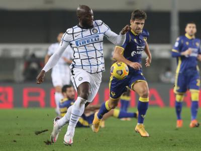 Calendario Serie A calcio: orari 3 gennaio, tv, streaming, programma Sky e DAZN