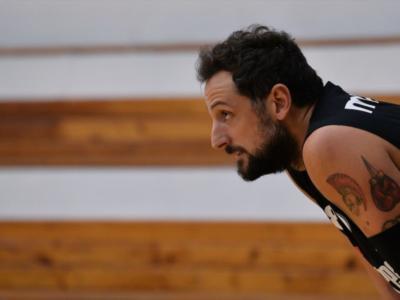 Virtus Bologna-Dinamo Sassari oggi: orario, tv, streaming, programma Serie A basket
