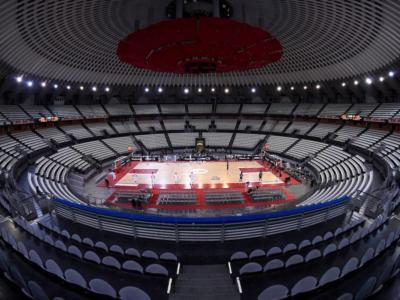 Basket, Serie A: niente Virtus Roma-Trieste domani, troppe mancate idoneità tra i giuliani. Situazione seria anche in casa romana