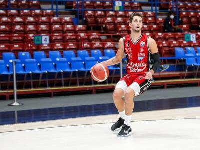 Olimpia Milano-Brindisi oggi: orario, tv, programma, streaming Serie A basket
