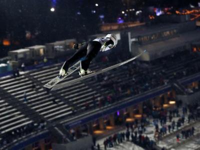 Salto con gli sci, Coppa del Mondo Ramsau 2020: si torna dove Evelyn Insam flirtò con il successo