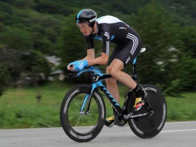 Ciclismo, Christian Knees si ritira dopo 17 anni da professionista, ma non lascia la Ineos Grenadiers