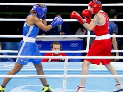 Boxe, parità di genere alle Olimpiadi 2024: pass uguali per uomini e donne, cambia il numero di eventi