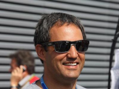 IndyCar, Juan Pablo Montoya torna a correre la 500 Miglia di Indianapolis