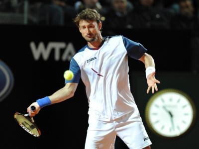"""Tennis, Juan Carlos Ferrero: """"Djokovic e Nadal non saranno gli unici favoriti per gli Slam. Alcaraz può entrare nella top-50"""""""