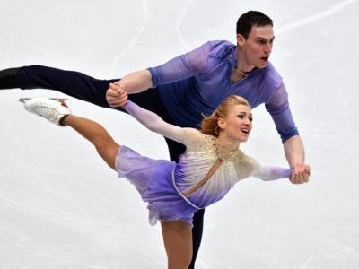 Pattinaggio artistico: ecco Olympic Channel On Ice, il canale h24 dedicato alla disciplina