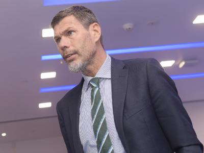 Calcio, il tribunale di Milano accoglie parzialmente il ricorso di Zvonimir Boban contro il Milan