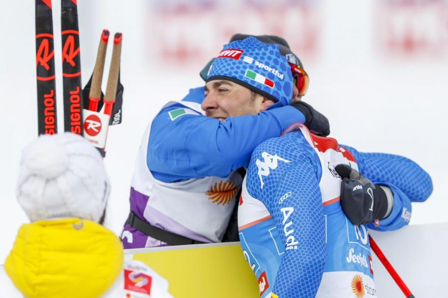 Medagliere Mondiali sci nordico 2021: Norvegia straripante con 6 ori