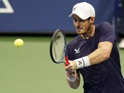 Australian Open 2021, definito l'elenco delle wild card a Melbourne: Andy Murray guida la truppa degli 'invitati'