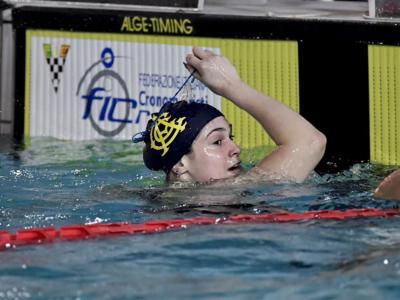 Nuoto, Assoluti invernali 2020: Pilato e Martinenghi due siluri a rana, bene Pellegrini e Paltrinieri. Si rivede Magnini nei 100 sl