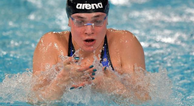 LIVE Nuoto, Assoluti Riccione in DIRETTA: Pilato e Ceccon volano alle Olimpiadi! Pellegrini e Martinenghi in luce