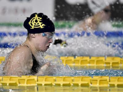 Nuoto, Benedetta Pilato si qualifica per le Olimpiadi! Record italiano nei 100 rana, tempone da urlo!
