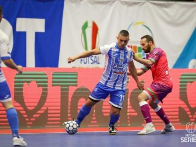 Calcio a 5, è tornata un'Italia…oriunda! Da Dudu a Padilha: tutti gli italo-brasiliani convocati da Bellarte