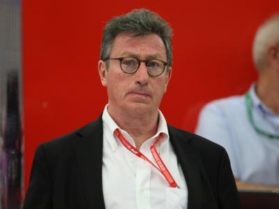 F1, quando tornerà a vincere la Ferrari? Instabilità societaria e mancanza di un progetto: i tempi si prospettano lunghi…