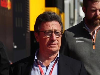 F1, Ferrari: addio a Resta e Camilleri, che ne sarà di Binotto? A Maranello regna il caos