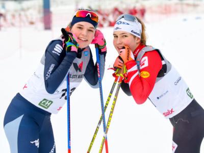 Combinata nordica, Coppa del Mondo Ramsau 2020: giornata storica, parte il circuito femminile!