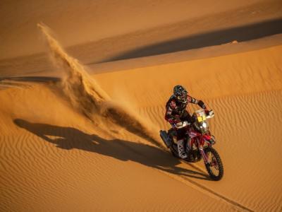 Dakar 2021: le startlist. Tutti i partecipanti di auto, moto, camion e quad