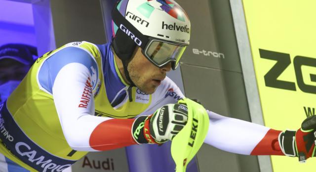 Sci alpino, quando si svolgono le prossime gare? Programma degli slalom di Zagabria, orari, tv