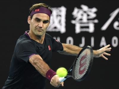 Tennis, Roger Federer e Rafael Nadal nel Player Council dell'ATP