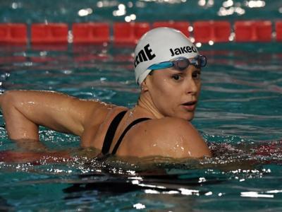 """Nuoto, Federica Pellegrini: """"Noi tra i più colpiti dal Covid. Nuove rivali verso Tokyo? Ci sono abituata…"""""""