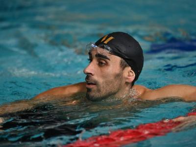 """VIDEO Filippo Magnini nuoto: """"E' un nuovo inizio per me. Sono qui a giocarmela"""""""