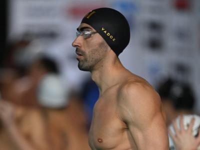 """Nuoto, Filippo Magnini: """"Volevano spezzarmi, sarei tornato anche a 50 anni. Tokyo 2021? Quasi impossibile, ma ci provo"""""""