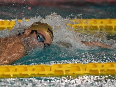 Nuoto, Assoluti Riccione 2020. IL PAGELLONE: Paltrinieri chiude alla grande, Carraro si prende la rivincita