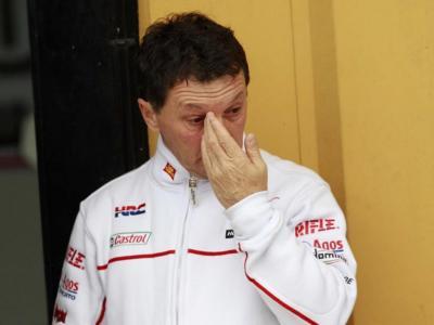MotoGP, Fausto Gresini ricoverato a Imola per Covid: le sue condizioni hanno richiesto la degenza