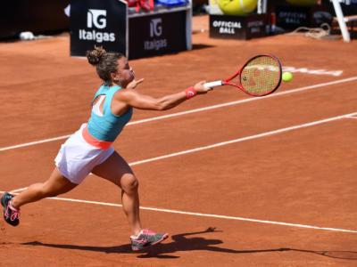 WTA Saint-Malo 2021, Jasmine Paolini sconfitta in finale da Viktorija Golubic