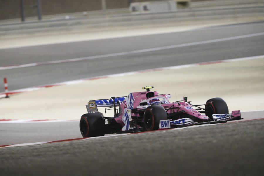 """F1, Lance Stroll: """"Speravo in qualcosa di meglio ma avevo danneggiato la vettura…"""""""